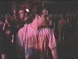 Cryptopsy Live Milwaukee, WI Metal Mania Fest 72697 thrash death