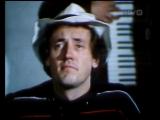 Яак Йоала - Дело случая (1982)стерео
