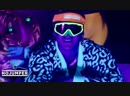 RIFF RAFF - As If Life Didn't Tear Us Apart (Official Music Video)