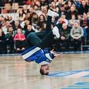 Александр Филимонов фото #5