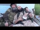 DAESH Al Nusra etc Tous des PDs