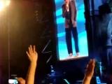 Adriano Celentano - Soli 2012
