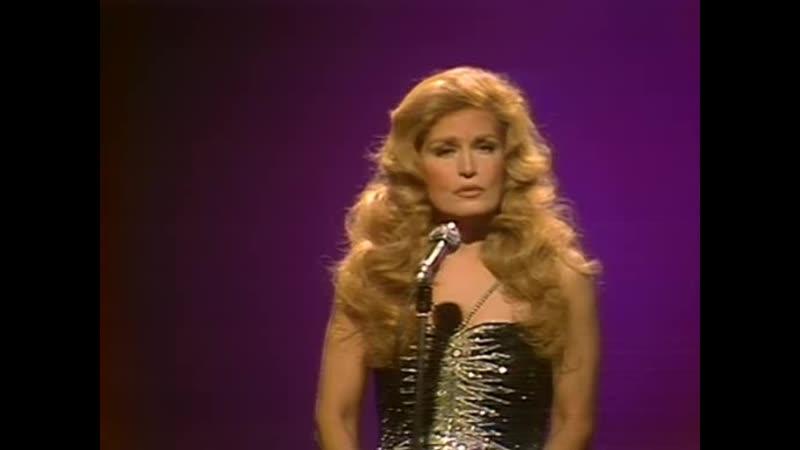 Dalida - Numero Un (1980)