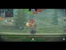 World of Tanks_2018-09-05-17-04-