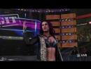 SB_Group| Sasha Banks WWE2K19 entrance