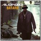 Alonzo альбом Batard