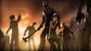 The Walking Dead Прохождение На Стриме Сезон 1 Эпизод 2