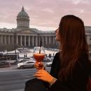 Евгения Аникеева фото #35