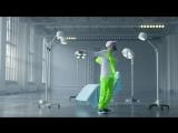 Alan_Walker_-_Faded_(Alexx_Slam___Leo_Burn_Remix)