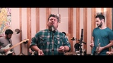 I Will Always Love You - Whitney Houston - FUNK cover featuring Mario Jose!!