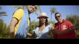 DJ Kayz feat. Lartiste &amp Imen - Fonce (Clip Officiel)