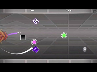 Geometry Dash_2018-10-14-22-58-26.mp4