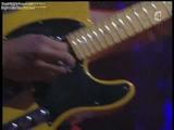 Katie Melua &amp Asa - I shot the sheriff (Live) Good resolution video