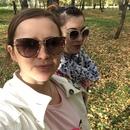 Мария Куваева фото #47
