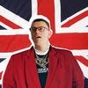 Лекция «Лихие 90-е в британском искусстве» (18+)