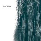Ben Klock альбом Before One EP