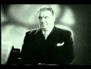 Alfred Piccaver sings Wagner's Preislied