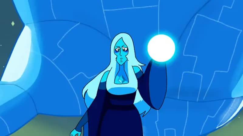 Blue Diamond Vs. Alexandrite Stevonnie...ited .mp4 (360p).mp4