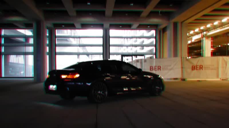 Terror Squad ft. Fat Joe Remy Ma - Lean Back (ESH Remix)_Full-HD.mp4