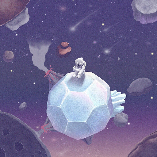 Aimer альбом 불과 얼음 사이 (feat. Hovi, DJ TOM)