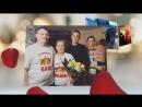 Лилия Нуретдинова 1080p 1 mp4