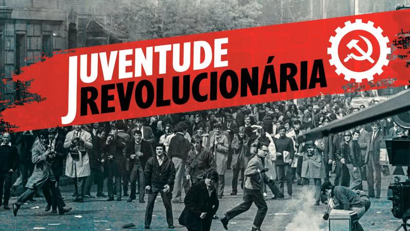 Mackenzie: estudantes botam Bolsonaro para correr - Juventude Revolucionária nº 6