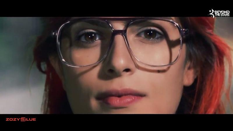 Dmitriy Kuznetsov Ruslan Device - Confluence Of Feelings (Intro Mix) BTS Recordings [Promo Video]