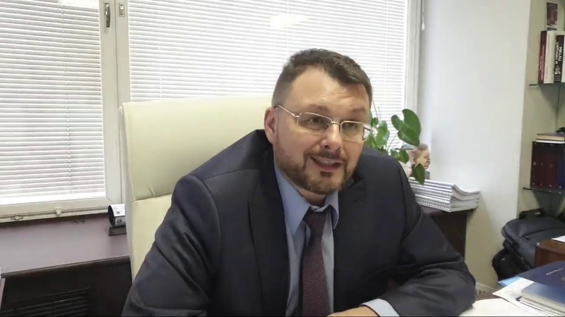 Е.А. Фёдоров 13 февраля. Запись прямого эфира ГД РФ