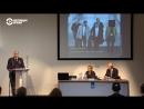 [HD]Четверо сотрудников ГРУ РФ обвиняют в хакерской атаке в Нидерландах. Все доказательства - GRU
