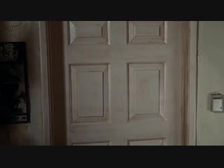 Без чувств (Senseless) (1998) (Перевод СТС)