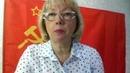 ТАССР Лодка для полицейских судей прокуроров и гражд