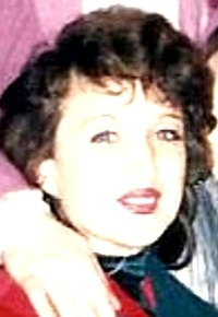 Miledi Depyua