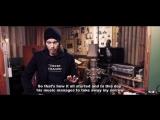 Интервью с Ville Valo &amp Agents 092018 (часть 3) HD