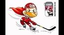2018 Ice Hockey World Championship Denmark Top Saves of the Day 17 05 2018 IIHFWorlds 2018