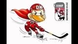 2018 Ice Hockey World Championship Denmark Top Saves of the Day 17.05.2018 #IIHFWorlds 2018
