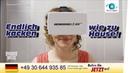 Heimscheißer VR