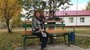 Югре-900. Поздравительная видеооткрытка от БУ Сургутский районный центр социальной адаптации