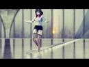 【MMD】Kalinka Malinka 【Motion DL】1080p 60fps