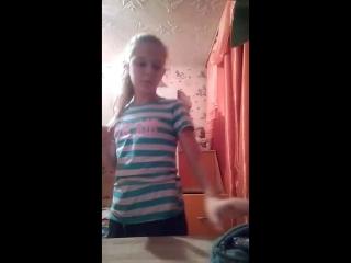 Виолетта Борисенко - Live