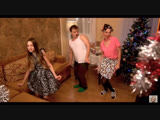 Танцуй под Бузову (припев)