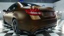 Бронзовая Chevrolet Epica она же Daewoo Tosca Holden Epica Единственный экземпляр в мире Часть2