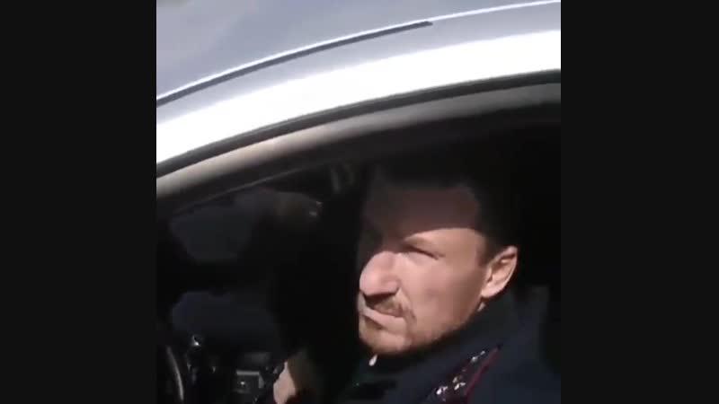 Дал леща полицейскому lfk ktof gjkbwtqcrjve