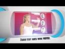 0331-Clean Futuristic Intro