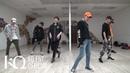 미국연수기 Compilation Video 4 (EP. 16~19)