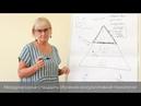 Международные стандарты обучения консультативной психологии