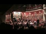 Josef Strauss - Jockey Polka Op.278