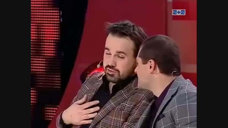 Дуэт_имени_Чехова_Партизаны_в_плену_на_допросе.mp4
