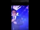 Сергей Чулков - Live