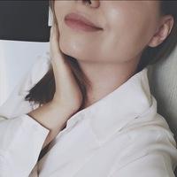 Маргарита Шустова