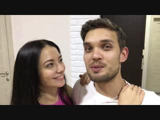 Дима и Дилара приглашает тебя на Spanish Sensual in Sochi